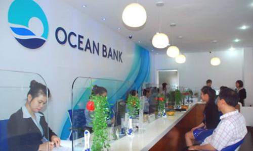 Lãi suất Ngân hàng OceanBank mới nhất tháng 3/2020: cao nhất là 7,9%/năm - Ảnh 1.
