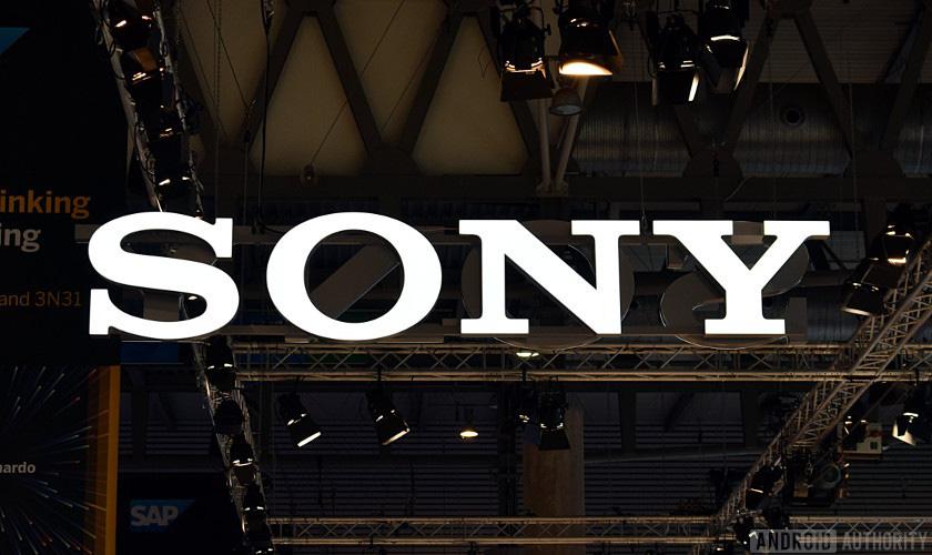 Vì sao smartphone Sony không tệ nhưng vẫn thất bại? - Ảnh 1.