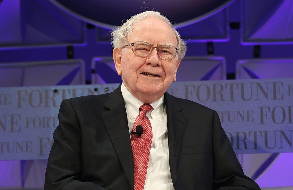 Công ty xe điện được Warren Buffett đầu tư: Chúng tôi hiện là nhà sản xuất khẩu trang số 1 thế giới, mỗi ngày ít nhất 5 triệu chiếc - Ảnh 1.