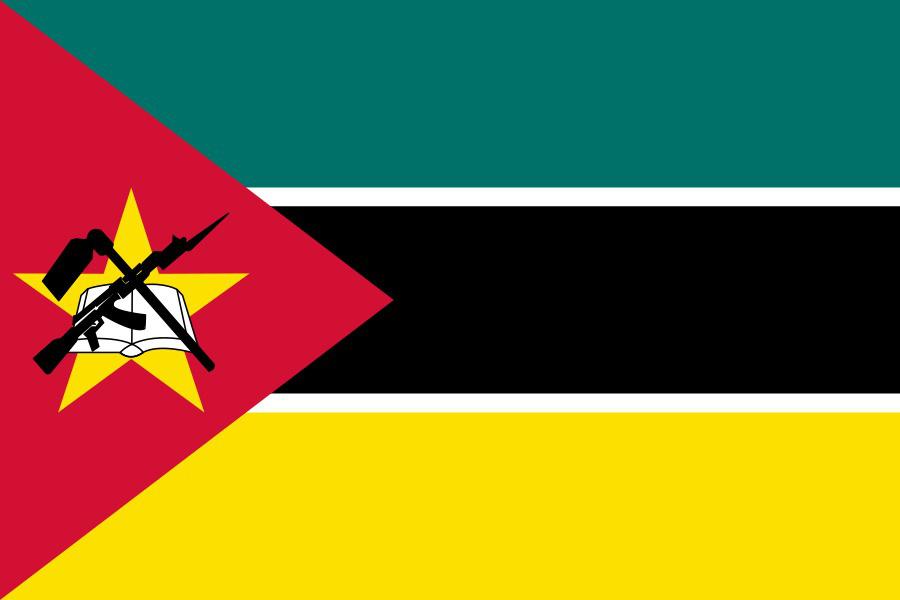Hiệp định Thương mại giữa Mozambique và Việt Nam - Ảnh 1.