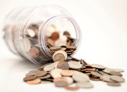 So sánh lãi suất ngân hàng tháng 3/2020: Gửi tiết kiệm 1 năm ở đâu lãi cao? - Ảnh 1.