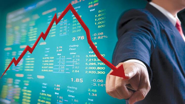 Nên cách nào để bảo toàn các khoản đầu tư trong giai đoạn bất ổn vì COVID-19? - Ảnh 1.