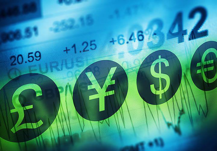 Sự kiện thị trường ngoại hối tuần này 16/3 - 20/3: Fed ấn định lãi suất, bộ trưởng tài chính EU nhóm họp và tác động của dịch COVID-19 qua dữ liệu kinh tế mới - Ảnh 1.