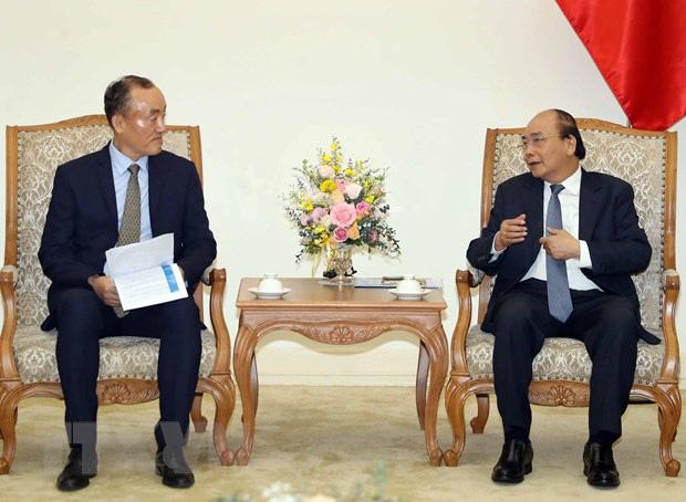 WHO ấn tượng sự hợp tác của người dân Việt Nam trong phòng chống dịch - Ảnh 1.