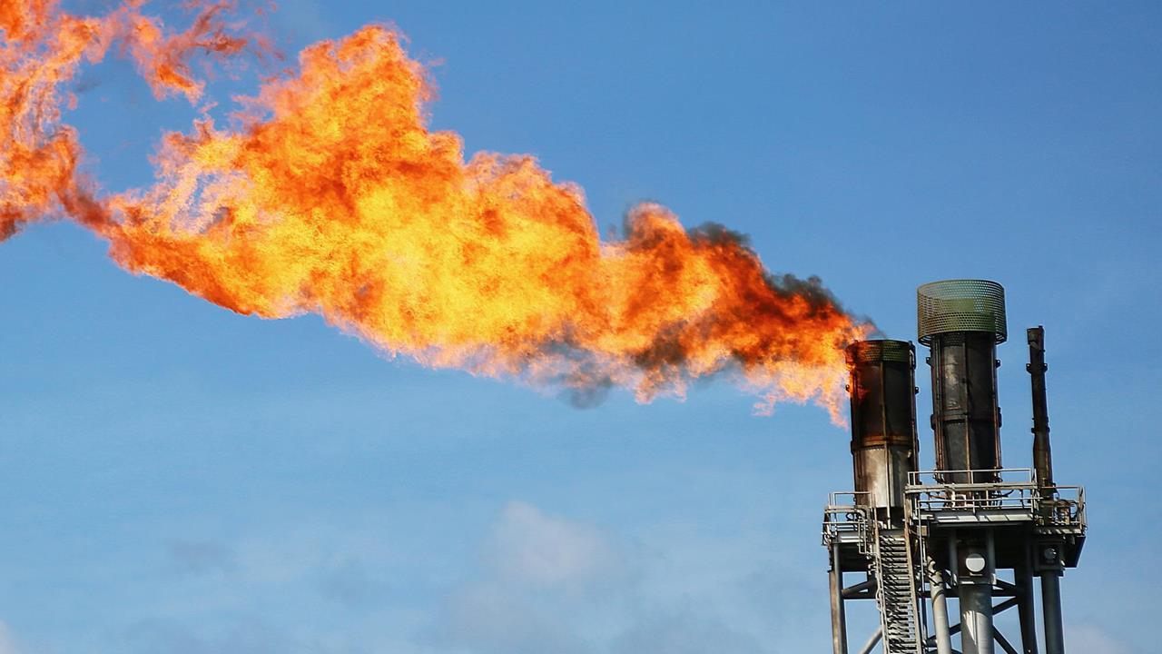 Giá gas hôm nay 16/3: Lao dốc hơn 3% do xuất khẩu LNG của Mỹ giảm - Ảnh 1.