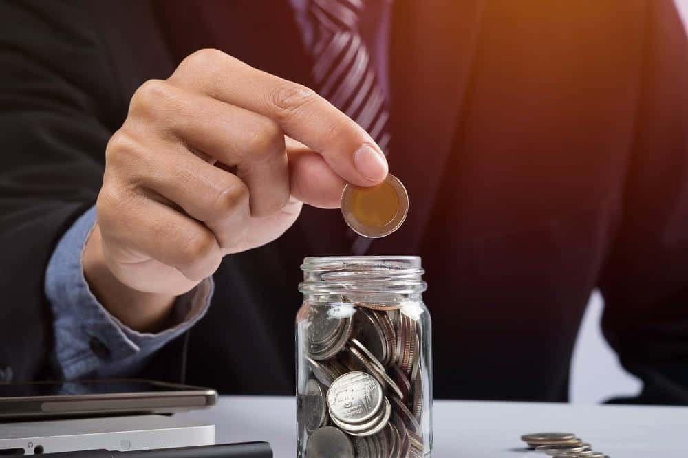 So sánh lãi suất ngân hàng tháng 3/2020: Gửi tiết kiệm 9 tháng ở đâu lãi cao nhất? - Ảnh 1.