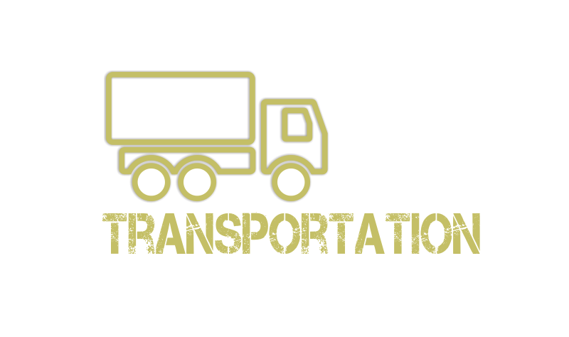Vận chuyển (Transportation) trong 7 lãng phí trong sản xuất tinh gọn là gì? - Ảnh 1.