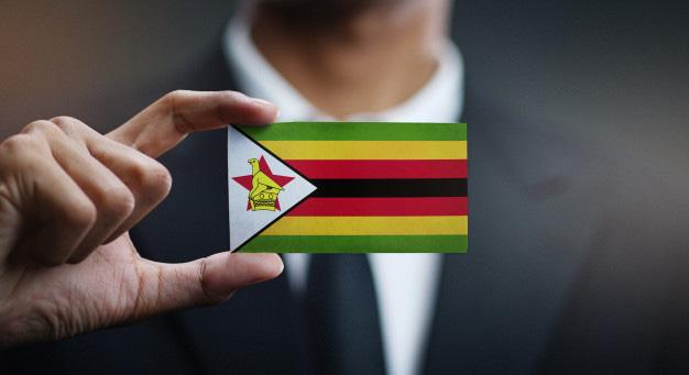 Hiệp Ðịnh Thương mại giữa Việt Nam và Zimbabwe - Ảnh 1.