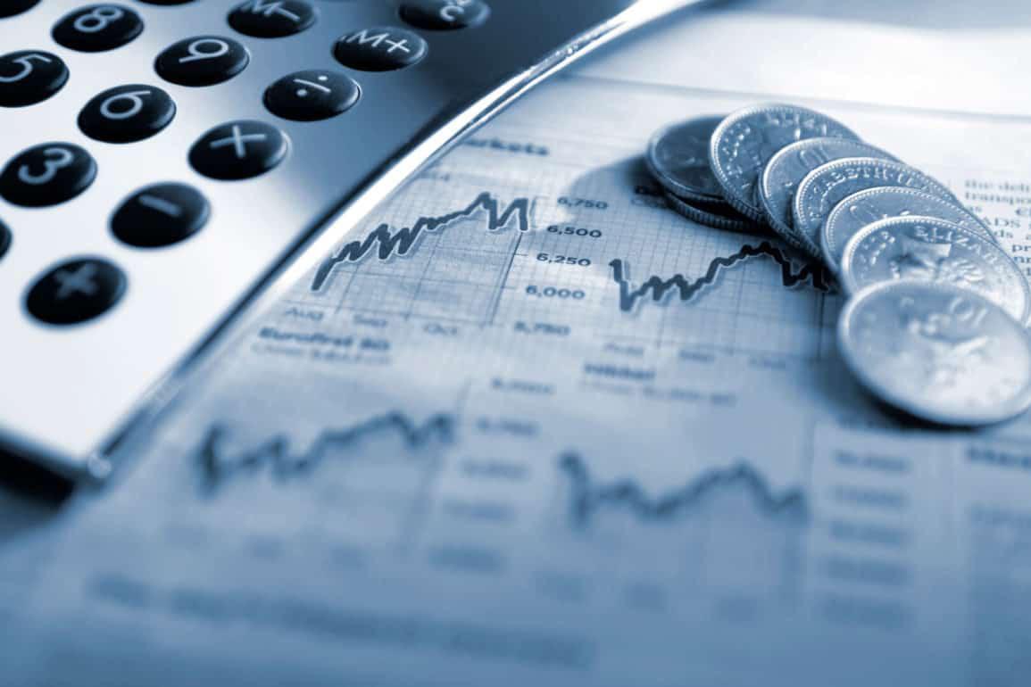 5 chìa khóa quản lý tài chính cá nhân của người thành công - Ảnh 1.