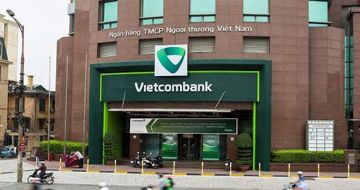 Vietcombank dự kiến huy động 6.000 tỉ đồng thông qua phát hành trái phiếu - Ảnh 1.