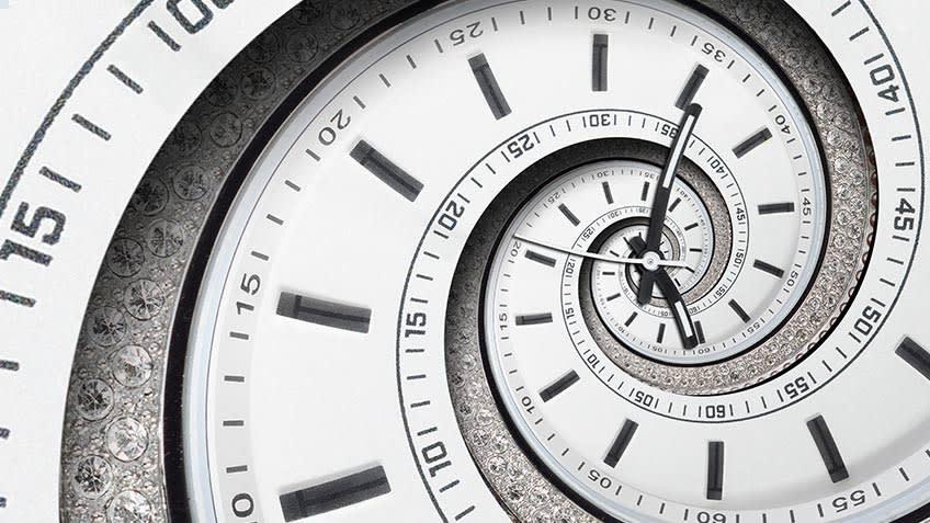 Thời gian chu kì (Cycle Time - C/T) là gì? Phân loại và công thức tính - Ảnh 1.