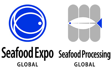 Hoãn tổ chức triển lãm thủy sản toàn cầu năm 2020 do dịch COVID-19 - Ảnh 1.