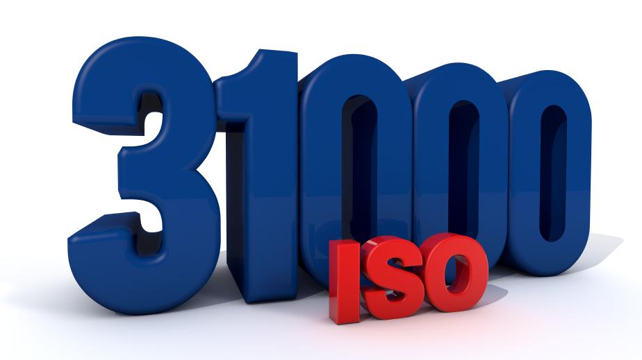 Tiêu chuẩn ISO 31000:2018 là gì? Khả năng áp dụng - Ảnh 1.