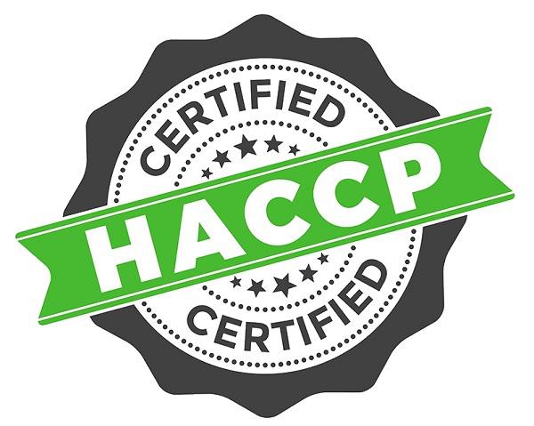 HACCP là gì? Các bước xây dựng hệ thống tiêu chuẩn HACCP - Ảnh 1.