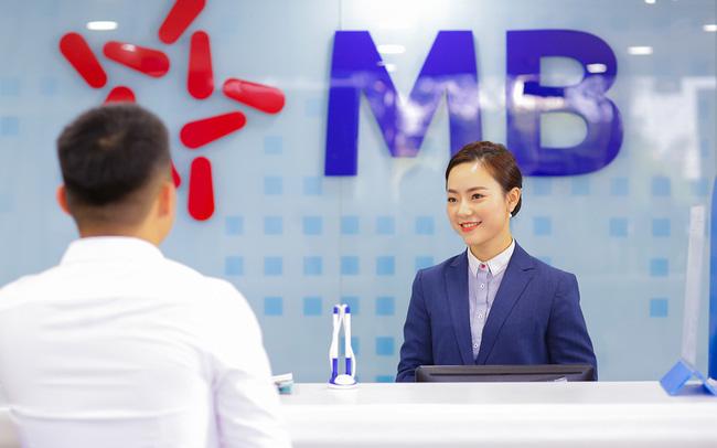 Lãi suất ngân hàng MBBank mới nhất tháng 3/2020 - Ảnh 1.