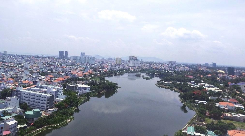 Bà Rịa - Vũng Tàu nghe báo cáo tiến độ 19 dự án trọng điểm - Ảnh 3.