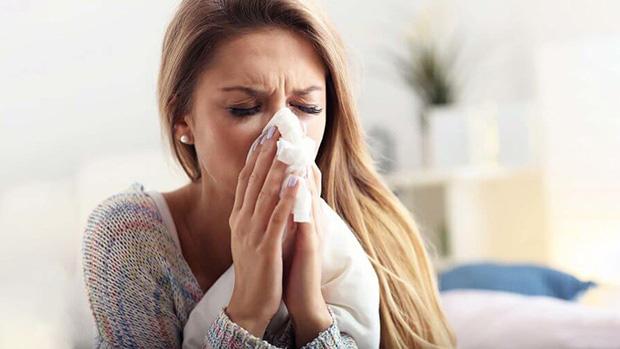 Cách phòng tránh virus corona (COVID-19) trong cuộc sống hàng ngày - Ảnh 2.