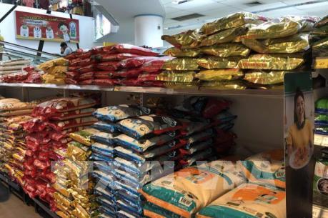 FAO: Tìm kiếm thực phẩm trong hoảng loạn có thể khiến lạm phát tăng cao - Ảnh 1.