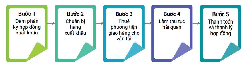 Nhu cầu thanh long của Trung Quốc và tiềm năng xuất khẩu của Việt Nam - Ảnh 4.
