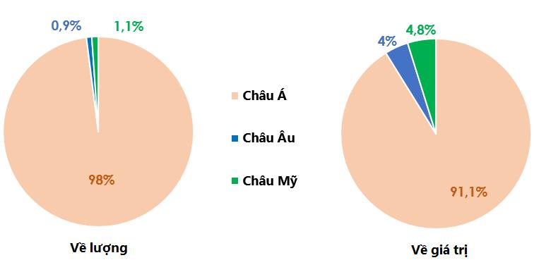 Nhu cầu thanh long của Trung Quốc và tiềm năng xuất khẩu của Việt Nam - Ảnh 2.