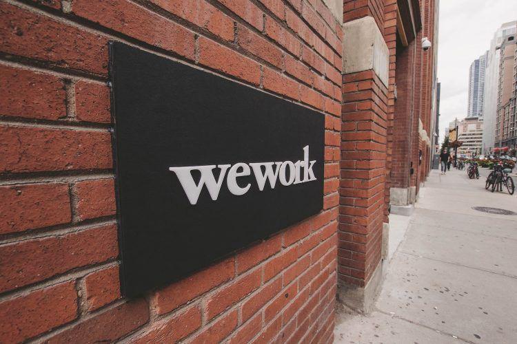SoftBank có ý định rút lui, WeWork yêu cầu hoàn thành đủ nghĩa vụ 3 tỉ USD như cam kết trước đó - Ảnh 2.