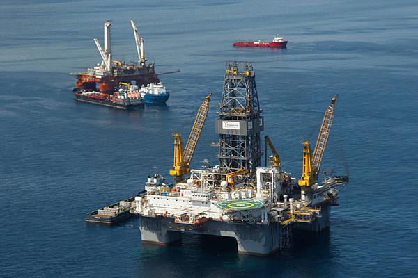 Bản tin thị trường năng lượng ngày 23/3: Giá dầu đảo chiều giảm mạnh - Ảnh 1.