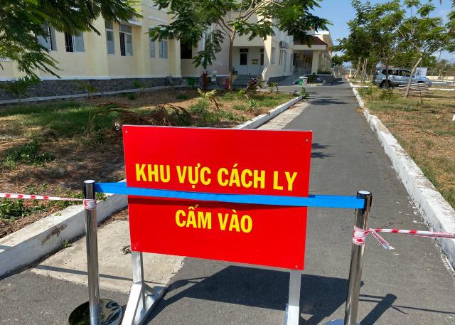 Phát hiện 3 ca mới tại TP HCM, Việt Nam ghi nhận 121 ca dương tính với COVID-19 - Ảnh 1.