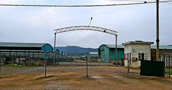 Kê biên nhiều bất động sản, cổ phiếu đứng tên gia đình ông Trần Bắc Hà - Ảnh 1.