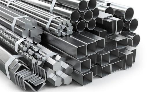 Giá thép xây dựng hôm nay (24/3): Giá quặng sắt giảm 6% do các biện pháp ngăn chặn lây lan virus corona thắt chặt trên toàn cầu  - Ảnh 1.