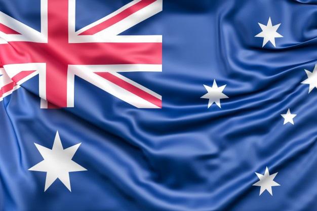 Hiệp định về Thúc đẩy và Bảo hộ Đầu tư lẫn nhau giữa Việt Nam và Australia - Ảnh 1.