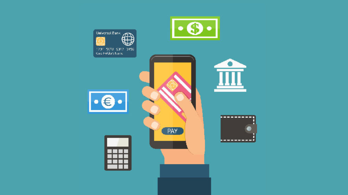 90% thị trường ví điện tử Việt về tay ZaloPay, Moca và Momo, cơ hội nào cho những tay chơi còn lại - Ảnh 1.
