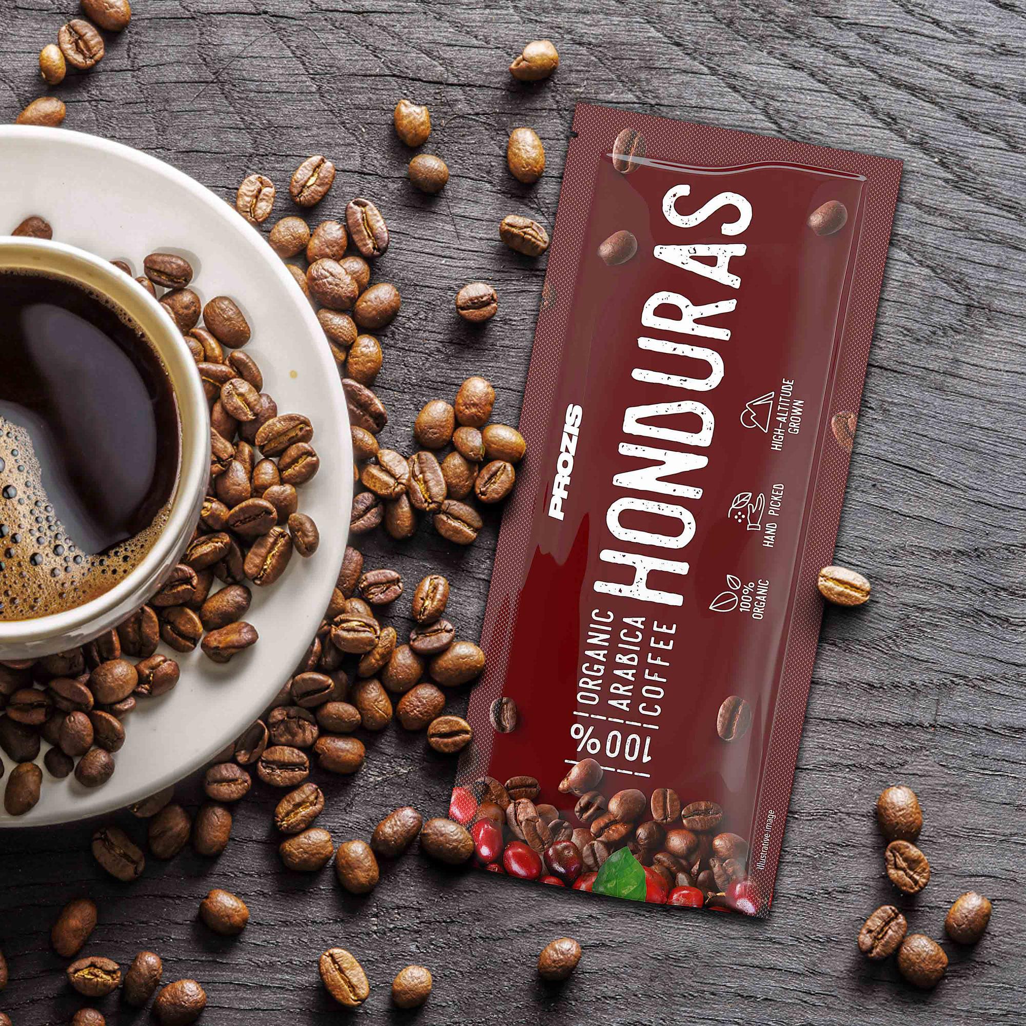 Vì đâu Starbucks đóng cửa hàng loạt cũng khó cản giá cà phê tăng chóng mặt? - Ảnh 2.