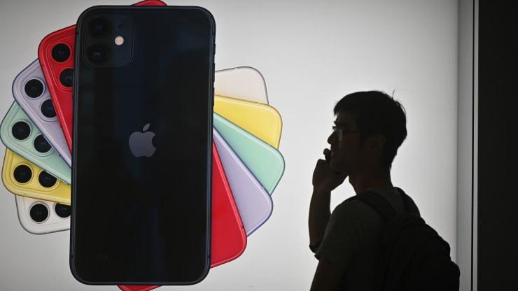 Nhiều hãng thông tấn khẳng định Apple sẽ lùi lịch ra mắt iPhone, xấu nhất có thể sang năm 2021 - Ảnh 2.