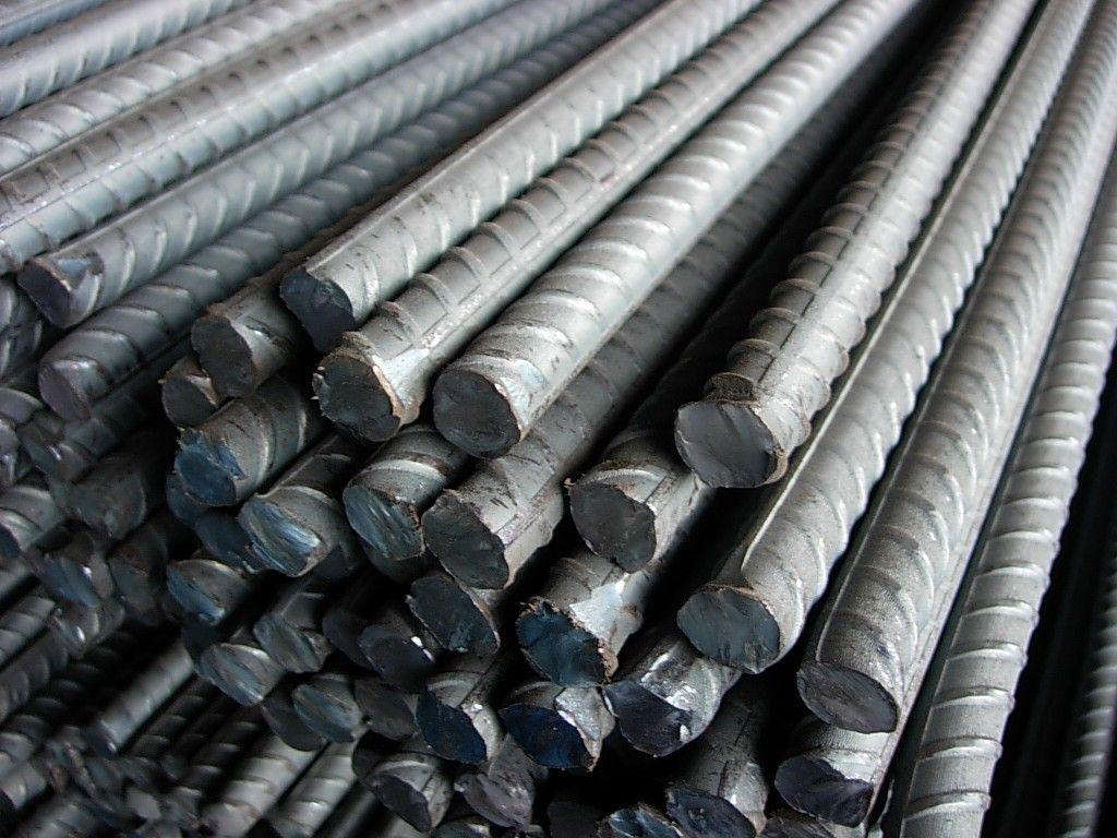 Bản tin thị trường kim loại ngày 26/3: Giá kim loại đồng loạt tăng  - Ảnh 1.
