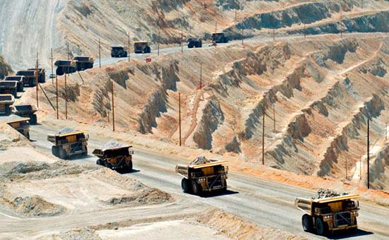 Giá thép xây dựng hôm nay (2/4): Giá thép cuộn cán nóng giảm mạnh do lo ngại nhu cầu - Ảnh 1.