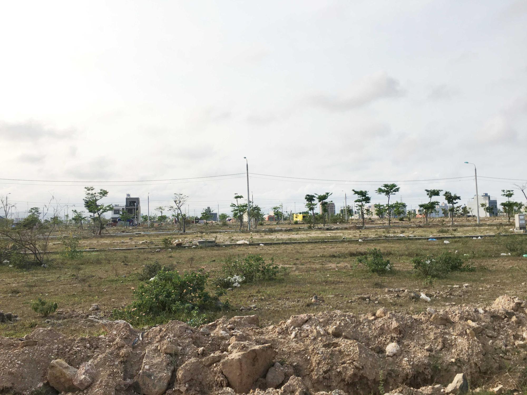 Đất nền Đà Nẵng giảm sâu, có nơi giảm 1,5 tỉ đồng/lô - Ảnh 2.
