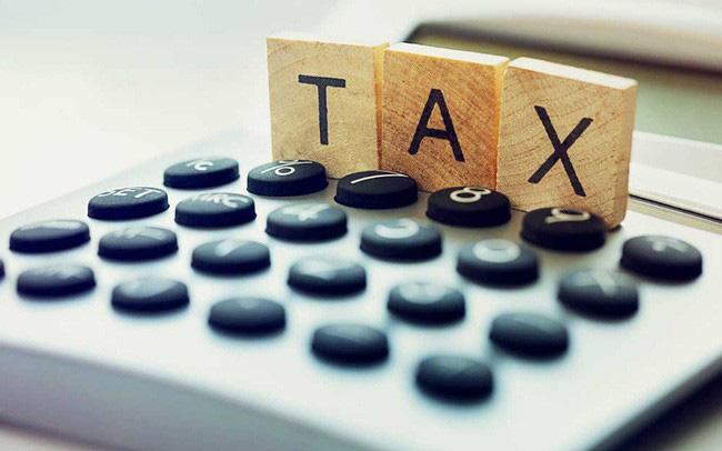 Biểu thuế nhập khẩu của Mỹ và thách thức đối với Việt Nam - Ảnh 1.