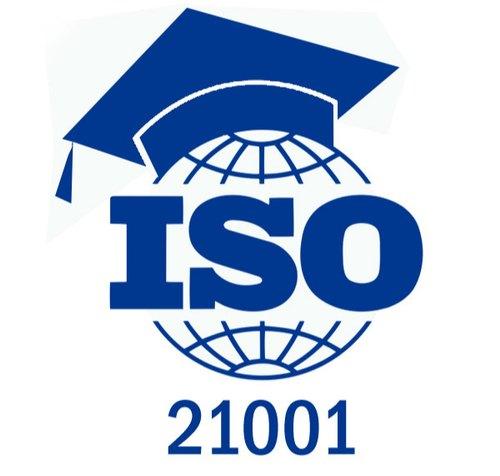 Tiêu Chuẩn ISO 21001:2018 là gì? - Ảnh 1.