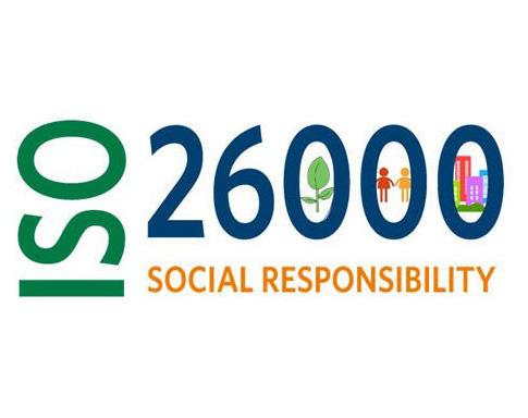 Tiêu chuẩn ISO 26000:2010 là gì? - Ảnh 1.