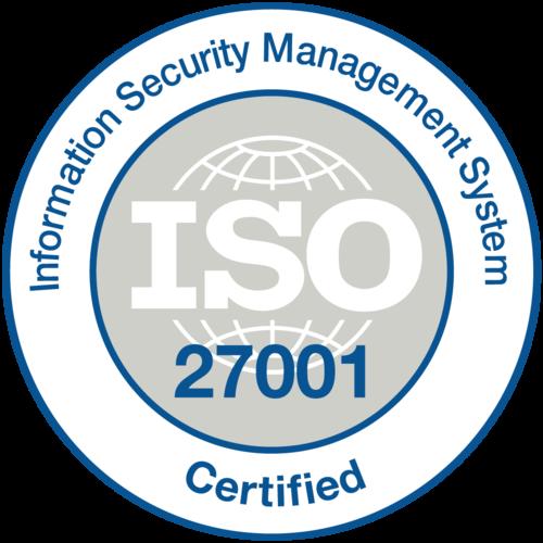 Tiêu chuẩn ISO/IEC 27001:2013 là gì? - Ảnh 1.