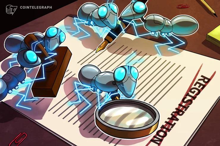 Argentina cấm đăng kí doanh nghiệp qua blockchain (nguồn: CoinTelegraph)