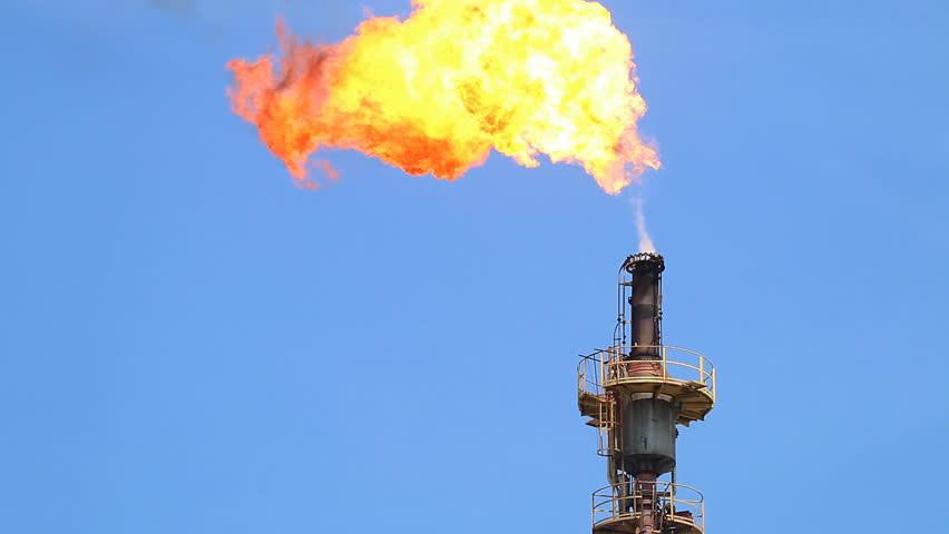 Giá gas hôm nay 14/4: Tiếp đà tăng nhẹ trong bối cảnh nhu cầu tiêu thụ khí đốt tại Mỹ giảm - Ảnh 1.