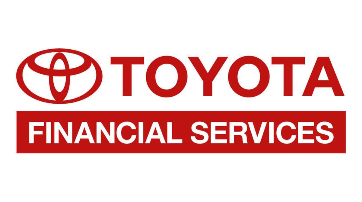 Tài chính Toyota được phép mở văn phòng đại diện tại Hà Nội - Ảnh 1.