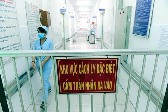 TP HCM tạm ngừng hoạt động các phòng khám tư nhân, cơ sở thẩm mỹ để chống dịch COVID-19 - Ảnh 1.