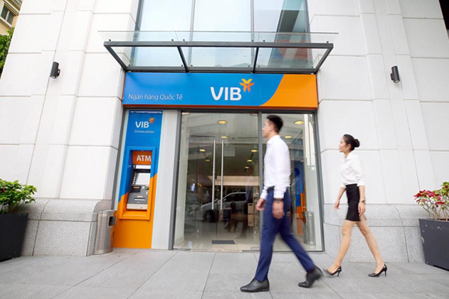 VIB giảm lãi cho vay từ 0,5% - 2% trong 6 tháng cho tất cả khách hàng doanh nghiệp hiện hữu từ 1/4 - Ảnh 1.