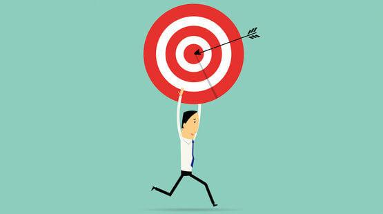 Mục đích dự án (Project goal) là gì? Phân biệt mục đích và mục tiêu dự án - Ảnh 1.