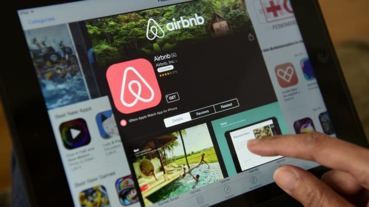 Airbnb có chính sách mới hỗ trợ khách hủy đặt phòng với các trường hợp liên quan tới COVID-19 - Ảnh 2.