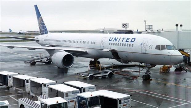 Các hãng hàng không có thể thiệt hại hơn 100 tỉ USD do dịch COVID-19 - Ảnh 1.
