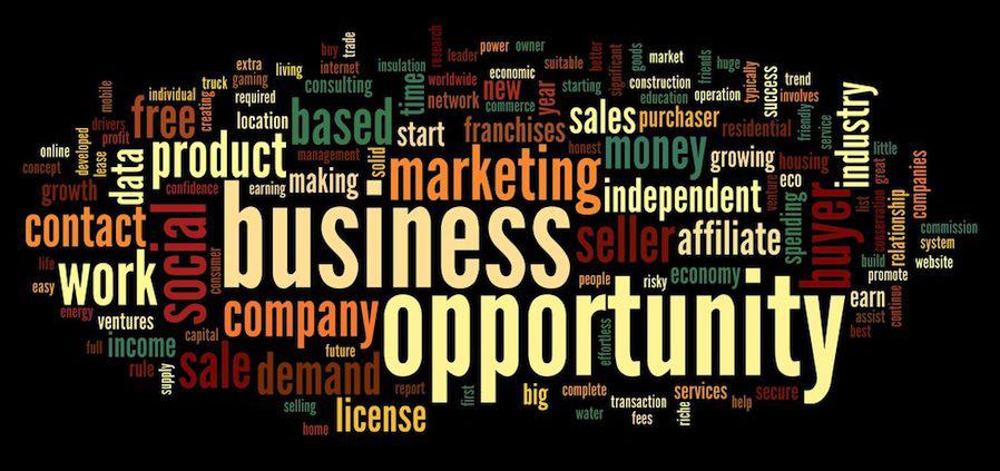 Cơ hội hấp dẫn trong hoạt động thương mại là gì? Yếu tố ảnh hưởng - Ảnh 1.