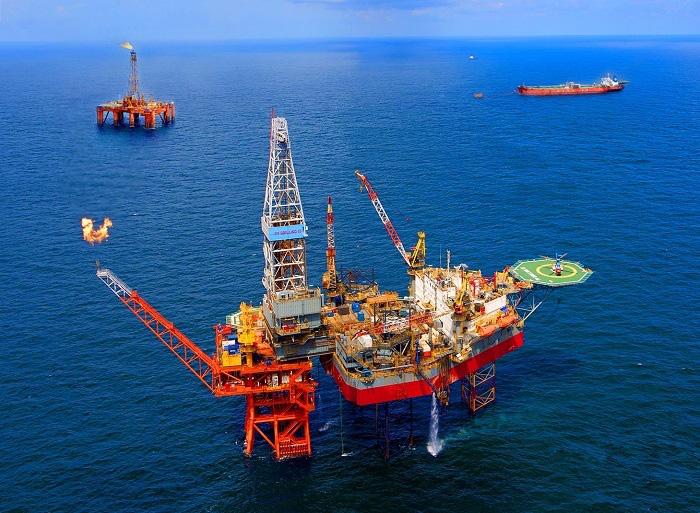 Bản tin thị trường năng lượng ngày 6/3: Giá dầu tiếp tục suy giảm - Ảnh 1.